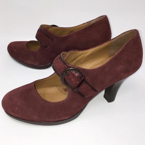 2d330fc4af93 Sofft Shoes